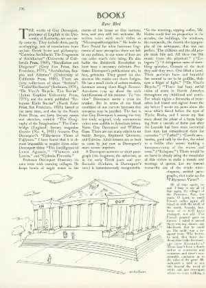 November 30, 1981 P. 196