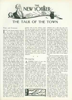 November 30, 1981 P. 37