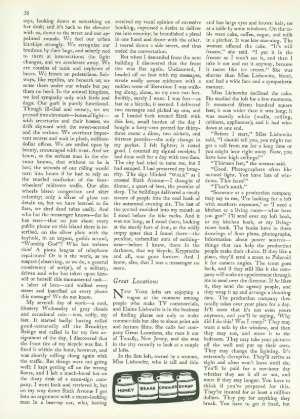 November 30, 1981 P. 38