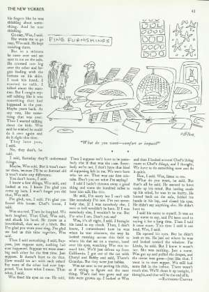 November 30, 1981 P. 42