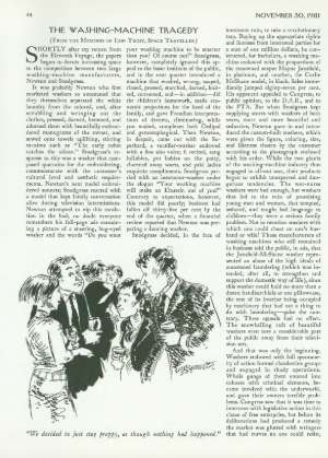 November 30, 1981 P. 44