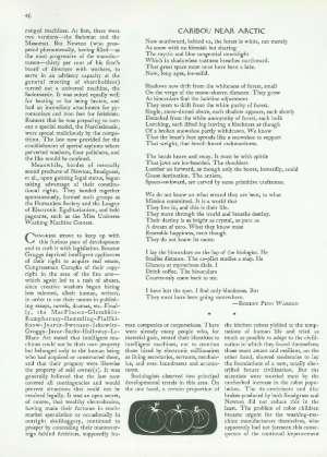 November 30, 1981 P. 46