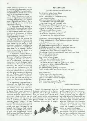 November 30, 1981 P. 50