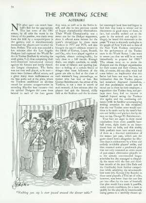 November 30, 1981 P. 54