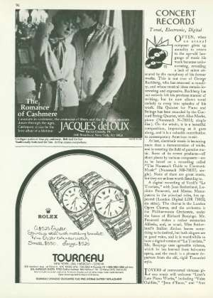 November 30, 1981 P. 96
