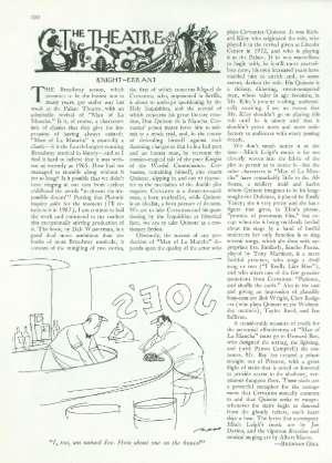 September 26, 1977 P. 100