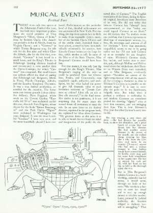 September 26, 1977 P. 102