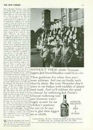 September 26, 1977 P. 106