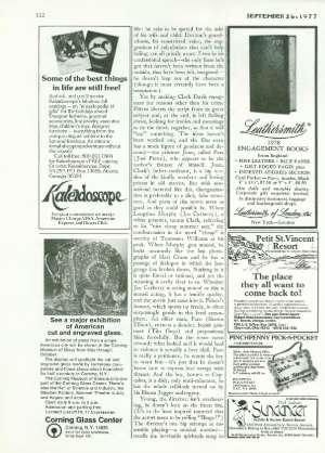 September 26, 1977 P. 133
