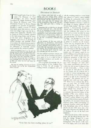 September 26, 1977 P. 136