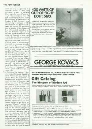 September 26, 1977 P. 144