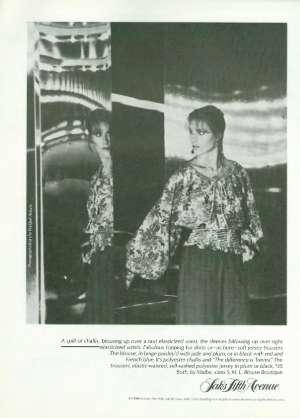 September 26, 1977 P. 27