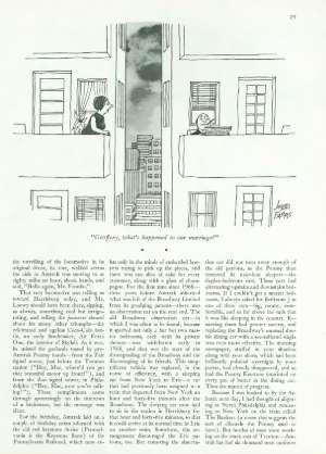 September 26, 1977 P. 28