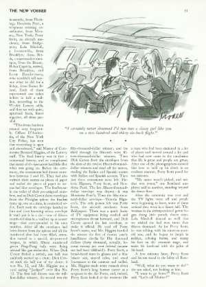 September 26, 1977 P. 30