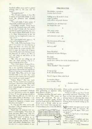 September 26, 1977 P. 34