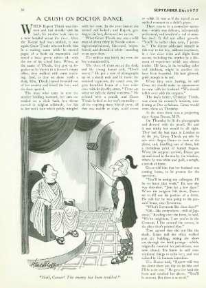 September 26, 1977 P. 36