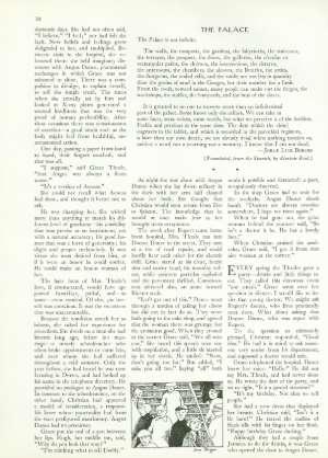 September 26, 1977 P. 38