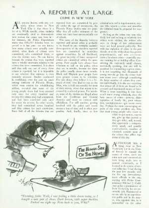 September 26, 1977 P. 56
