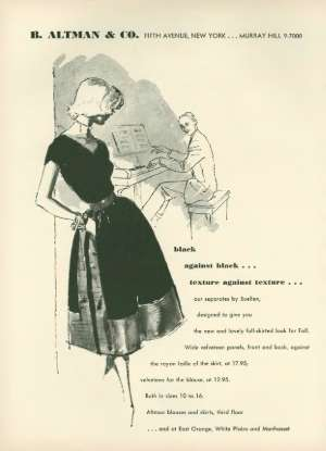 July 28, 1951 P. 13