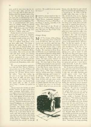 July 28, 1951 P. 14