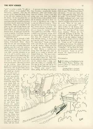 July 28, 1951 P. 16