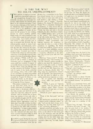 July 28, 1951 P. 18