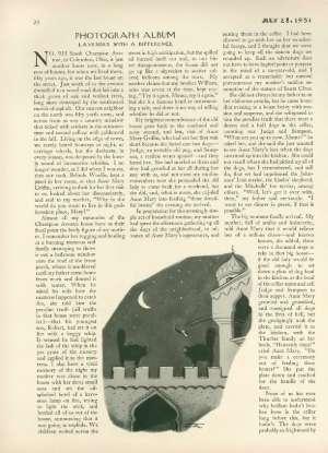 July 28, 1951 P. 20