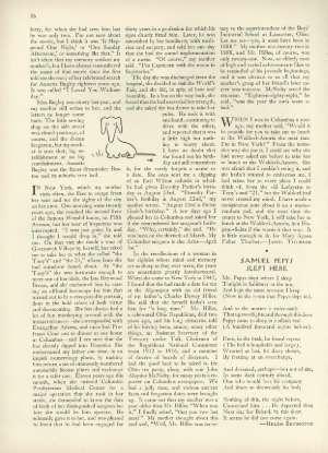 July 28, 1951 P. 27