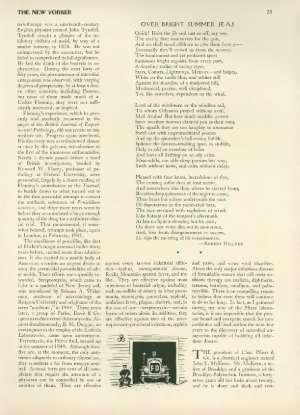 July 28, 1951 P. 29