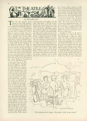 July 28, 1951 P. 49