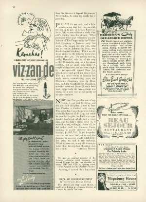 July 28, 1951 P. 53