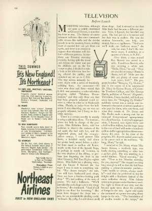 July 28, 1951 P. 64