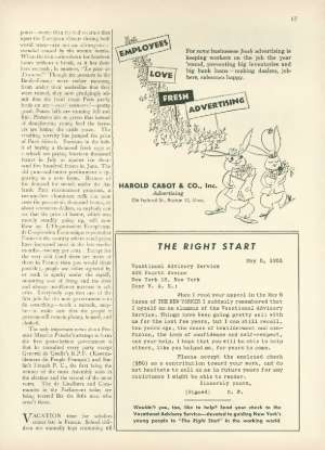 July 28, 1951 P. 66