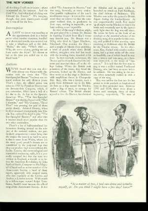 February 19, 1944 P. 16