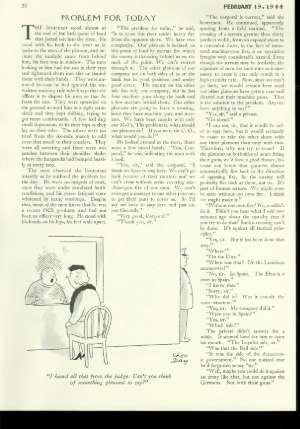 February 19, 1944 P. 20