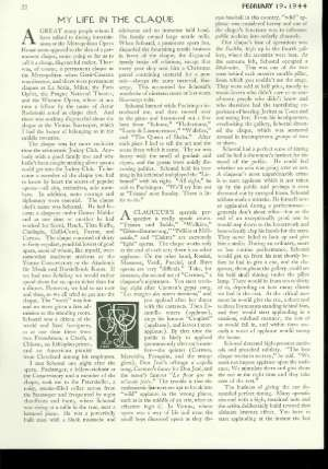 February 19, 1944 P. 22