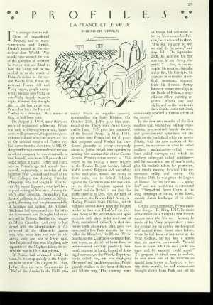 February 19, 1944 P. 27