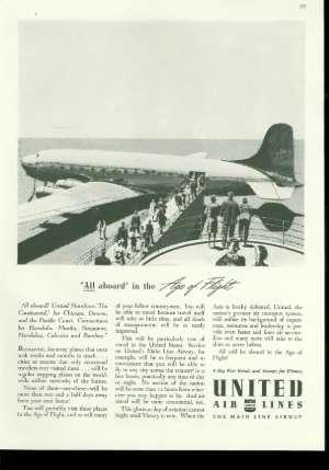 February 19, 1944 P. 58