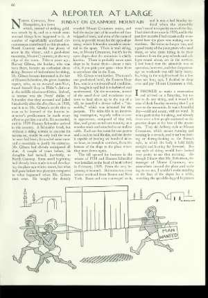 February 19, 1944 P. 66