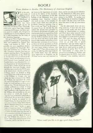 February 19, 1944 P. 81
