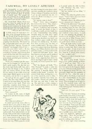 December 16, 1944 P. 21