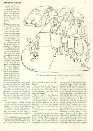 December 16, 1944 P. 24