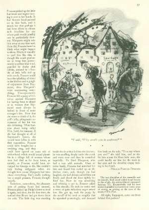 December 16, 1944 P. 26