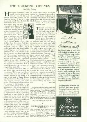 December 16, 1944 P. 61