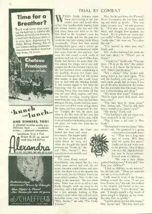 December 16, 1944 P. 72