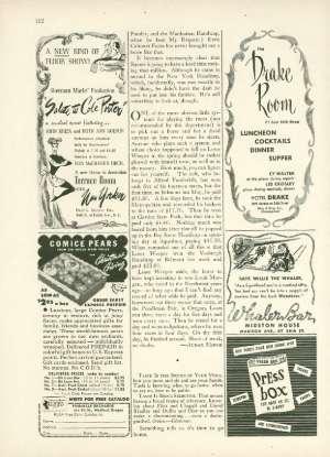 October 8, 1949 P. 103