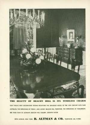 October 8, 1949 P. 19