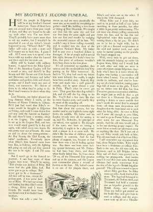October 8, 1949 P. 25