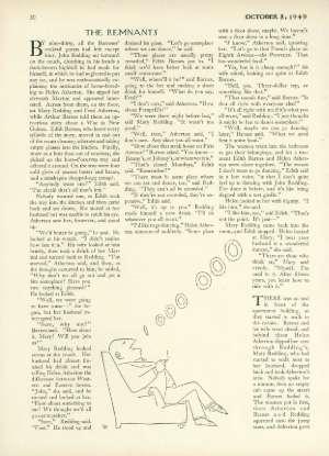 October 8, 1949 P. 30