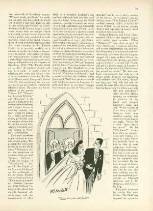 October 8, 1949 P. 34